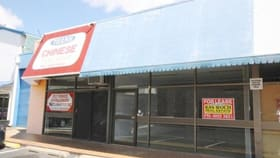 Retail commercial property for sale at Shop 4/46 GLADSTONE ROAD Allenstown QLD 4700