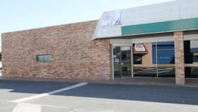 Retail commercial property for lease at SHOP 2/48 GLADSTONE ROAD Allenstown QLD 4700