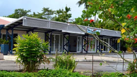 Shop & Retail commercial property sold at 2044 Tully-Mission Beach Road Wongaling Beach QLD 4852