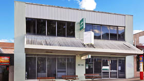 Shop & Retail commercial property sold at 80-84 Blaxland Road Ryde NSW 2112