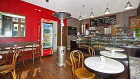 Shop & Retail commercial property sold at 35 Union Street Pyrmont NSW 2009