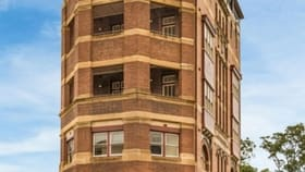 Hotel, Motel, Pub & Leisure commercial property sold at 35-37 Bettington Street Millers Point NSW 2000