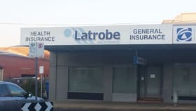 Offices commercial property sold at 38 Bailey Street Bairnsdale VIC 3875