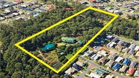 Development / Land commercial property sold at 39 Old Coach Road Upper Coomera QLD 4209