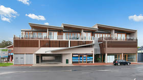 Offices commercial property for lease at Shop 5/140 Jonson Street Byron Bay NSW 2481