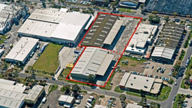 Industrial / Warehouse commercial property sold at 9-13 Chester Road Altona VIC 3018