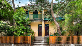 Hotel, Motel, Pub & Leisure commercial property sold at 64 & 66 Glebe Point Road Glebe NSW 2037