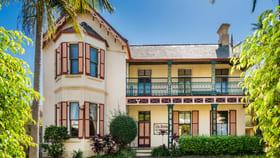 Hotel, Motel, Pub & Leisure commercial property sold at 229 Bridge Road Glebe NSW 2037
