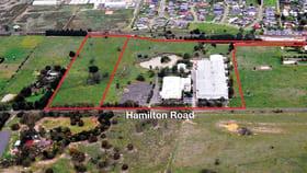 Development / Land commercial property sold at 200-220 & 230 Hamilton Road New Gisborne VIC 3438