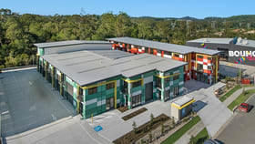Factory, Warehouse & Industrial commercial property for lease at Robina QLD 4226