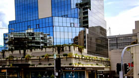 Offices commercial property sold at 902/3 Waverley Street Bondi Junction NSW 2022