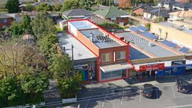 Shop & Retail commercial property sold at 12 Templestowe Road Bulleen VIC 3105