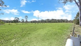 Rural / Farming commercial property sold at 36 Browns Road Mandalong NSW 2264