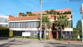 Medical / Consulting commercial property sold at 34/532 Canterbury Rd Campsie NSW 2194
