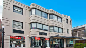 Offices commercial property sold at 9/17-19  Knox Street Double Bay NSW 2028