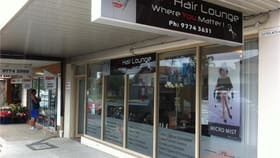 Shop & Retail commercial property sold at Padstow NSW 2211