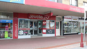 Shop & Retail commercial property leased at 78 Percy Street Portland VIC 3305