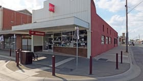 Shop & Retail commercial property for sale at 251 Allan Street Kyabram VIC 3620