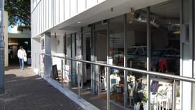 Offices commercial property sold at 14/52 Lyons Road Drummoyne NSW 2047