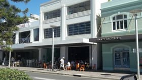 Offices commercial property sold at 36-38 South Steyne Manly NSW 2095