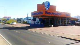 Shop & Retail commercial property sold at 993-997 South Road Melrose Park SA 5039