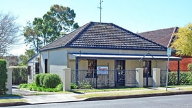 Offices commercial property sold at 47 Junction Street Nowra NSW 2541