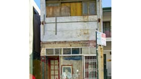 Medical / Consulting commercial property sold at 255 Victoria Street Darlinghurst NSW 2010