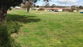 Development / Land commercial property for sale at 16 Queen Elizabeth Drive Armidale NSW 2350