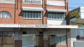Shop & Retail commercial property sold at 1258 - 1260 Canterbury Road Roselands NSW 2196