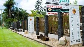 Development / Land commercial property sold at 791 Eumundi Road Doonan QLD 4562