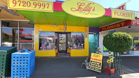 Shop & Retail commercial property sold at 727 Mountain Highway Bayswater VIC 3153