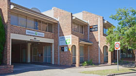 Offices commercial property sold at 30 Woodriff Street Penrith NSW 2750