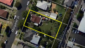 Development / Land commercial property sold at 27 Margaret Street Wyong NSW 2259