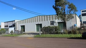 Factory, Warehouse & Industrial commercial property sold at 21 Nicholson Street Toronto NSW 2283