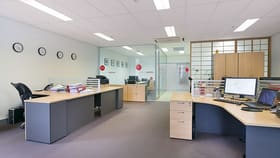 Offices commercial property for sale at Walker Street North Sydney NSW 2060