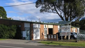 Offices commercial property sold at 1/16 Glastonbury Avenue Unanderra NSW 2526