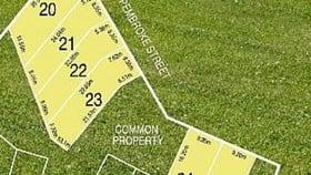 Shop & Retail commercial property sold at 18 Pembroke St Greensborough VIC 3088