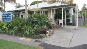 Offices commercial property sold at 6 Earl Street Coffs Harbour NSW 2450