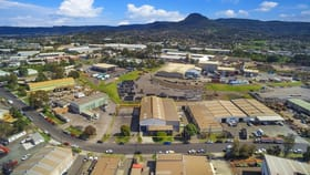Offices commercial property sold at 11 Resolution Drive Unanderra NSW 2526