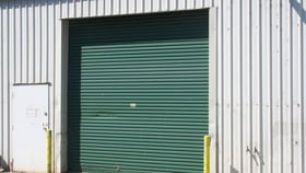 Factory, Warehouse & Industrial commercial property sold at 5/28 Arizona Road Charmhaven NSW 2263
