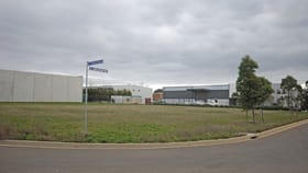 Development / Land commercial property sold at 36 Production Drive Alfredton VIC 3350