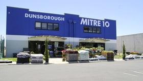 Shop & Retail commercial property sold at 2/44 Faure Lane Dunsborough WA 6281