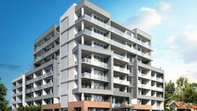 Development / Land commercial property sold at 4-8 Smallwood Avenue Homebush NSW 2140