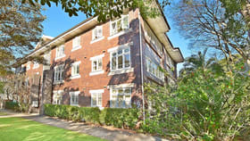 Offices commercial property sold at 9 Balfour Road Rose Bay NSW 2029