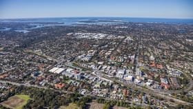 Development / Land commercial property sold at 36 Clio Street Sutherland NSW 2232
