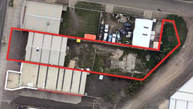 Factory, Warehouse & Industrial commercial property sold at 248 Thompson Rd North Geelong VIC 3215