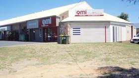 Shop & Retail commercial property sold at 4/216 Naturaliste Terrace Dunsborough WA 6281