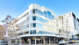 Medical / Consulting commercial property sold at Suite 14/30 Atchison Street St Leonards NSW 2065