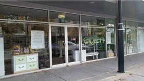 Shop & Retail commercial property sold at 3/13 Hurtle Parade Mawson Lakes SA 5095