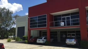 Factory, Warehouse & Industrial commercial property sold at 8/1 Reliance Drive Tuggerah NSW 2259